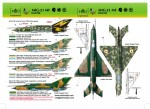 1-48-Decal-MiG21-MF-3-Hungarian-1Indian