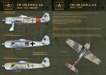 1-48-Decal-Fw-190-A-8-R2-Luftwaffe