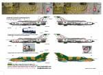 1-48-Decal-MiG-21MF-Slovak-AF-2615-Hungarian-AF