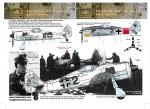 1-48-Decal-Fw-190-F-8-A-8-Luftwaffe-black-2