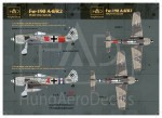 1-48-Decal-Fw-190-A-8-R2-red-4-Red16
