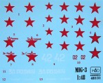 1-48-MiG-3-Part-3-6x-camo