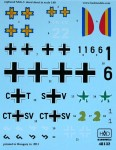 1-48-Decal-MiG-3-Part-4-4x-camo