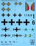 1-48-Decal-MiG-3-Part-4-4x-camo