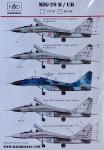 1-48-MiG-29-B-UB-5x-camo