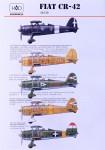 1-48-Fiat-CR-42-5x-camo