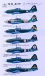 1-48-IL-10-Late-6x-camo-Part-2