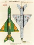 1-48-MiG-21-MF-Bis-UM-7x-camo