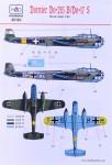 1-48-Dornier-Do-215B-Do-17S-Part-2