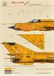 1-48-MiG-21-Bis-Capeti