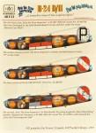 1-48-B-24-D-H-2-big-sheets