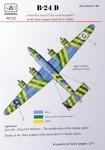 1-48-B-24D-Green-Dragon-USAAC-41-23683