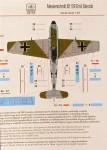 1-48-Messerschmitt-Bf-109-Emil-STENCILS