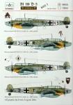 1-48-Bf-110-D-3-E-2-AFRIKA-Part-1