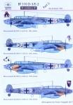 1-48-Bf-110-D-3-E-2-AFRIKA-Part-2