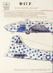1-48-B-17F-Spotted-Cow-3-sheets