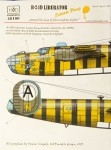 1-48-B-24D-Lemon-Drop-USAAC