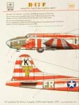 1-48-B-17E-Birmingham-Blitzkrieg-USAAC