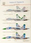 1-48-Su-27-Flanker-B-4x-camo-Part-1
