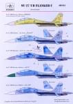 1-48-Sukhoi-Su-27-UB-Flanker-C-5x-camo