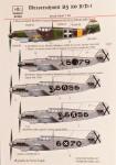 1-48-Messerschmitt-Bf-109-B-D-1