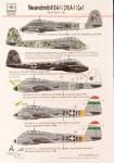 1-48-Decal-Messerschmitt-410-A-1-210-A-1-Ca-1