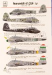 1-48-Decal-Messerschmitt-410-A-1-210-A-1-Ca-1