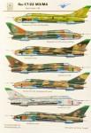 1-48-Su-17-22-M3-M4