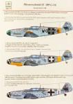 1-48-Messerschmitt-Bf-109G-14