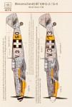 1-48-Messerschmitt-Bf-109G-2-G-4