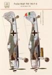 1-48-Focke-Wulf-Fw-190-F-8