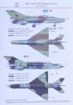 1-48-MiG-21-Bis-UM-Finland-AF-4x-camo