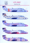 1-48-L-29-Delfin-5x-camo
