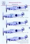 1-48-Messerschmitt-Bf-109A-5x-camo
