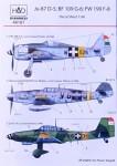 1-48-Bf-109G-6Ju-87-D-5-Fw-190-F-8