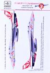 1-48-Decal-F-14A-VF-111-Sundowners-TAM
