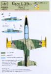 1-48-Decal-Aero-L-39ZO-in-Hungarian-Service-Pt-II