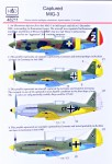 1-48-Decal-MiG-3-Captured-4x-camo