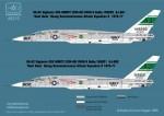1-48-Decal-RA-5C-Vigilante-USS-Nimitz-part-2