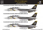 1-48-Decal-F-14A-VF84-Jolly-Rogers-1978-79