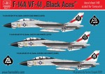 1-48-Decal-F-14A-VF-41-Black-Aces