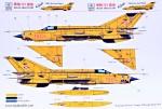 1-48-Decal-MiG-21bis-1993-The-Last-Flight