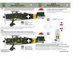 1-48-Fiat-CR-42-Royal-Hungarian-AF-Part-1