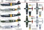 1-48-Decal-Messerschmitt-Bf-108-Taifun
