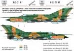 1-48-MiG-21-MF-HUNOF-9309-Dongo-Squadron