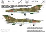 1-48-MiG-21-UM-HUNAF-5091-Dongo-Squadron