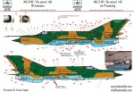1-48-MiG-21-MF-Bis-stencils-Part-1