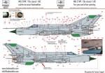 1-48-MiG-21-MF-Bis-stencils-Part-2