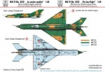 1-48-MiG-21-Bis-5531-The-Last-Flight