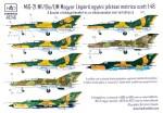 1-48-MiG-21-MF-UM-Bis-Hungarian-Insignias